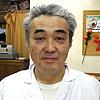 店主・伊藤 誠さん