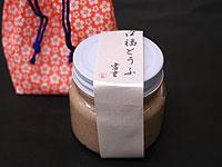 ゴマ豆腐(お持ち帰り用)