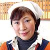 店主 佐柳美智子さん