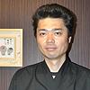 店主・赤谷 伸さん