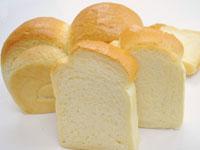 山形の山型食パン