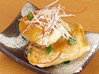 肉巻き豆腐(6個)
